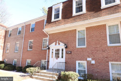 Photo of 754 Quince Orchard BOULEVARD, Unit 101, Gaithersburg, MD 20878 (MLS # 1004465375)
