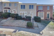 Photo of 7731 Hickory Glen WAY, Springfield, VA 22153 (MLS # 1004466163)