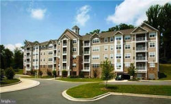Photo of 900 Macphail Woods CROSSING, Unit 4G, Bel Air, MD 21015 (MLS # 1004466459)