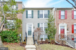 Photo of 8604 Accokeek STREET, Laurel, MD 20724 (MLS # 1004466527)
