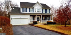 Photo of 474 Spyglass Hill DRIVE, Charles Town, WV 25414 (MLS # 1004467027)