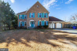 Photo of 10309 Congressional COURT, Ellicott City, MD 21042 (MLS # 1004467065)