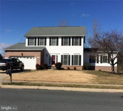 Photo of 1210 Canon WAY, Westminster, MD 21157 (MLS # 1004467281)