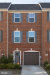 Photo of 11723 Sunningdale PLACE, Waldorf, MD 20602 (MLS # 1004467715)