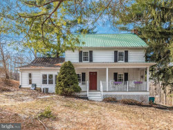 Photo of 3505 Roy Shafer ROAD, Middletown, MD 21769 (MLS # 1004472005)