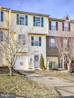 Photo of 20141 Kellys LANE, Hagerstown, MD 21742 (MLS # 1004472007)