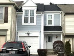 Photo of 2305 Ladymeade DRIVE, Silver Spring, MD 20906 (MLS # 1004472199)
