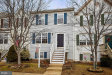 Photo of 6937 Village Stream PLACE, Gainesville, VA 20155 (MLS # 1004472799)