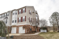 Photo of 4800 Heron Neck LANE, Fairfax, VA 22033 (MLS # 1004473097)