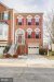 Photo of 2417 St Albert TERRACE, Brookeville, MD 20833 (MLS # 1004473143)
