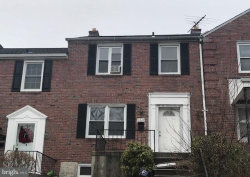 Photo of 3824 Yolando ROAD, Baltimore, MD 21218 (MLS # 1004473637)