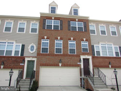 Photo of 1806 Autumn Glo TERRACE, Severn, MD 21144 (MLS # 1004473857)