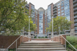 Photo of 11800 Sunset Hills ROAD, Unit 1013, Reston, VA 20190 (MLS # 1004473897)