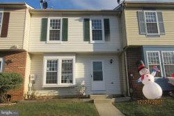 Photo of 4969 Pintail COURT, Frederick, MD 21703 (MLS # 1004474069)
