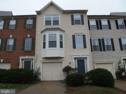 Photo of 1007 Meandering WAY, Odenton, MD 21113 (MLS # 1004474179)