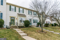 Photo of 8 Gunfalls Garth, Baltimore, MD 21236 (MLS # 1004477659)