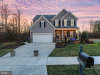 Photo of 300 Conundrum COURT, Frederick, MD 21702 (MLS # 1004477697)