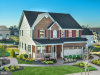 Photo of 412 Conundrum TERRACE, Frederick, MD 21702 (MLS # 1004477699)