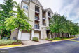 Photo of 5132 C Brittney Elyse CIRCLE, Unit C, Centreville, VA 20120 (MLS # 1004477725)