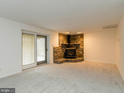 Tiny photo for 2 Tullycross COURT, Lutherville Timonium, MD 21093 (MLS # 1004477835)