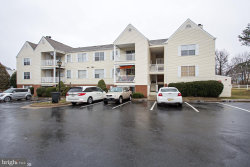 Photo of 202 Dover PLACE, Unit 203, Stafford, VA 22556 (MLS # 1004477837)