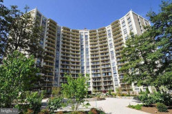 Photo of 9039 Sligo Creek PARKWAY, Unit 910, Silver Spring, MD 20901 (MLS # 1004477969)