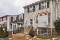 Photo of 4095 Weeping Willow COURT, Unit 139B, Chantilly, VA 20151 (MLS # 1004478241)