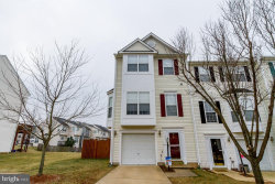 Photo of 12317 Jarrow LANE, Bristow, VA 20136 (MLS # 1004478331)
