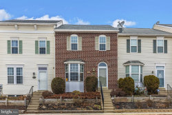 Photo of 2427 Lakeside DRIVE, Frederick, MD 21702 (MLS # 1004478427)