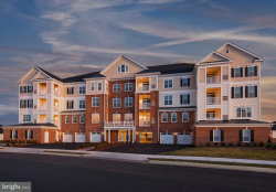 Photo of 21004 Rocky Knoll SQUARE, Unit 305, Ashburn, VA 20147 (MLS # 1004478487)