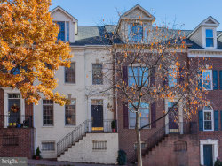Photo of 1319 Barton STREET N, Arlington, VA 22201 (MLS # 1004478825)