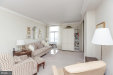 Photo of 28 Allegheny AVENUE, Unit 2101, Towson, MD 21204 (MLS # 1004479125)