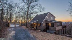 Photo of 703 Kildare DRIVE, Front Royal, VA 22630 (MLS # 1004479233)