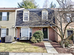 Photo of 2010 Flowering Tree TERRACE, Silver Spring, MD 20902 (MLS # 1004479495)