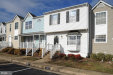 Photo of 110 Hyde PARK, Stafford, VA 22556 (MLS # 1004479767)