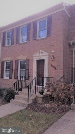Photo of 7757 Shootingstar DRIVE, Springfield, VA 22152 (MLS # 1004479873)