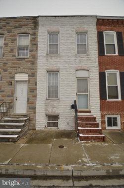 Photo of 1825 S Hanover STREET, Baltimore, MD 21230 (MLS # 1004479877)