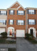 Photo of 104 Spinnaker WAY, Stafford, VA 22554 (MLS # 1004479895)