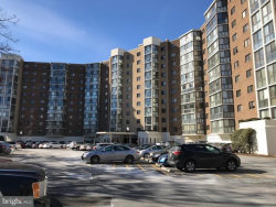 Photo of 15115 Interlachen DRIVE, Unit 3-114, Silver Spring, MD 20906 (MLS # 1004482895)