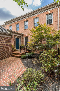 Photo of 7812 Hidden Meadow TERRACE, Potomac, MD 20854 (MLS # 1004486163)