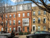 Photo of 1919 Belmont ROAD NW, Unit 77, Washington, DC 20009 (MLS # 1004486923)