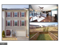 Photo of 1161 Carinoso CIRCLE, Severn, MD 21144 (MLS # 1004486925)