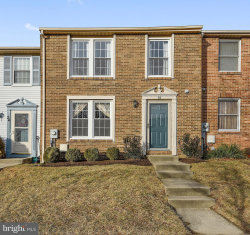 Photo of 36 Valley Park COURT, Damascus, MD 20872 (MLS # 1004504195)