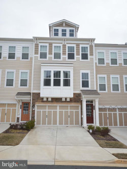 Photo of 23562 Boca Field TERRACE, Ashburn, VA 20148 (MLS # 1004504199)