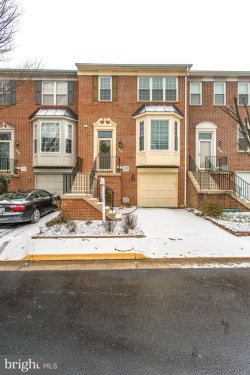 Photo of 6232 Littlethorpe LANE, Alexandria, VA 22315 (MLS # 1004504245)