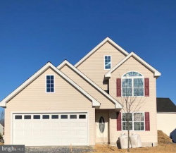 Photo of 102 Durham WAY, Unit LOT 91, Winchester, VA 22602 (MLS # 1004504247)