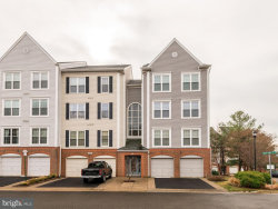 Photo of 281 S Pickett STREET, Unit 302, Alexandria, VA 22304 (MLS # 1004504249)