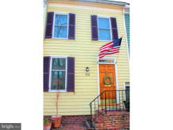 Photo of 508 Oronoco STREET, Alexandria, VA 22314 (MLS # 1004504553)