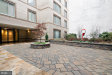 Photo of 2141 Wisconsin AVENUE NW, Unit 304, Washington, DC 20007 (MLS # 1004504621)