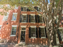 Photo of 117 Prince STREET, Alexandria, VA 22314 (MLS # 1004504801)